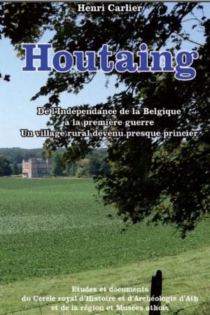 HoutaingT28.jpg