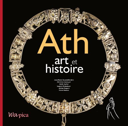 AthArt&Histoire