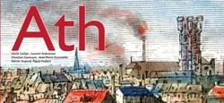 Parution d'un beau livre consacré à Ath