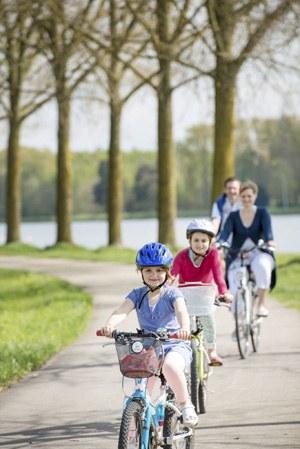 Wcyclistes