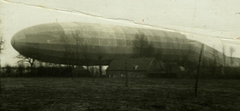 zeppelin_banner.png