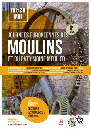 JournéeseuropMoulins