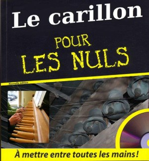 CarillonpourlesNuls